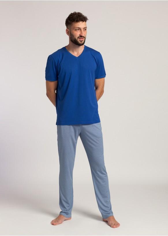 Men Pyjamas Andaluz Bamboo