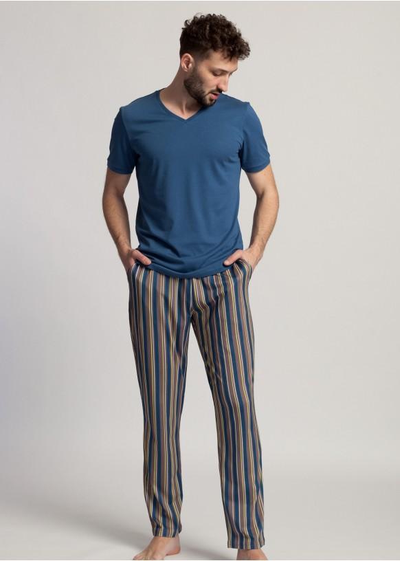 Men pyjamas Urban Story Insign