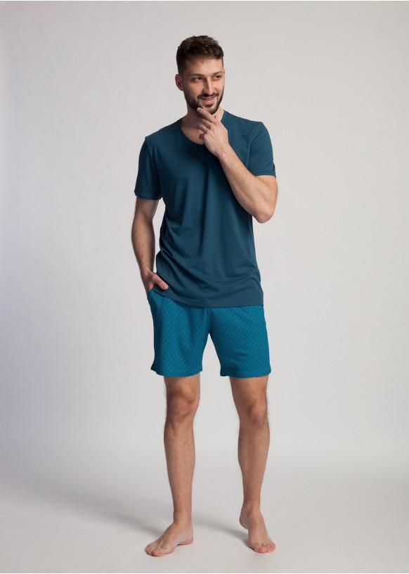 Men pyjamas Derek Bamboo