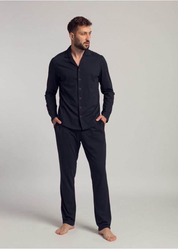 Men Pyjamas Vlad