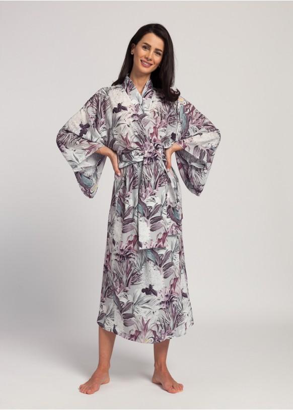 Women Kimono Beatrice Cinera