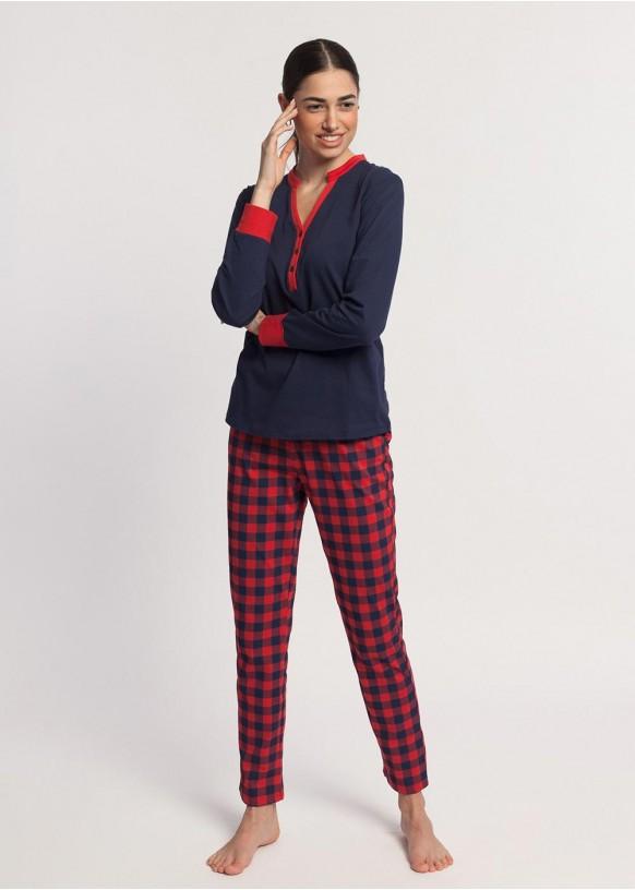 Women pyjama Nature
