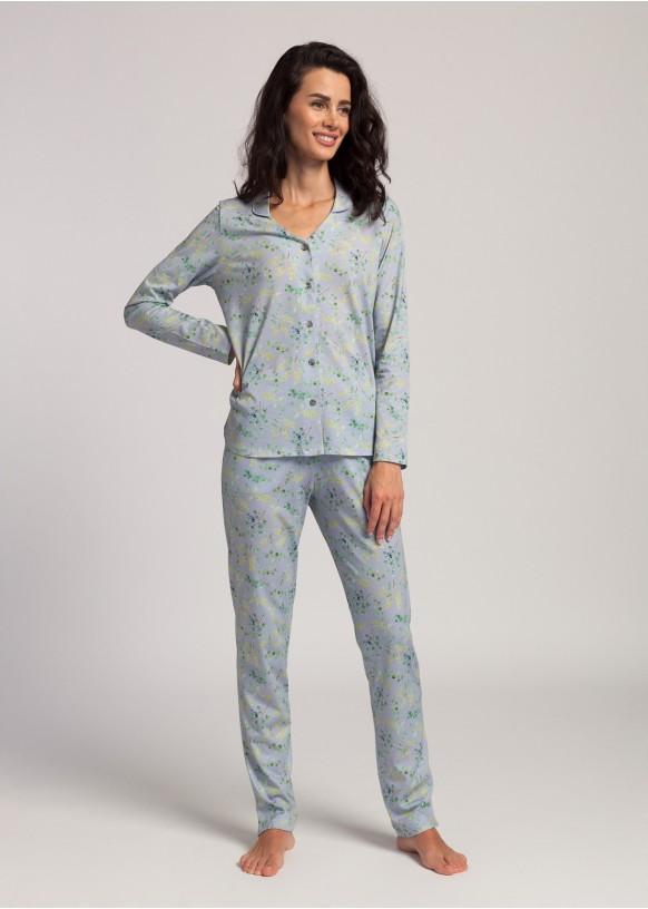 Women pyjamas Berry Modal